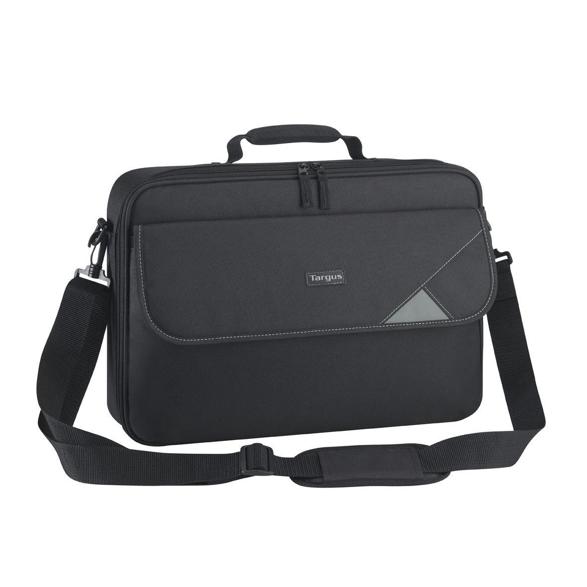 Geanta Notebook Targus 15.6 inch TBC002EU