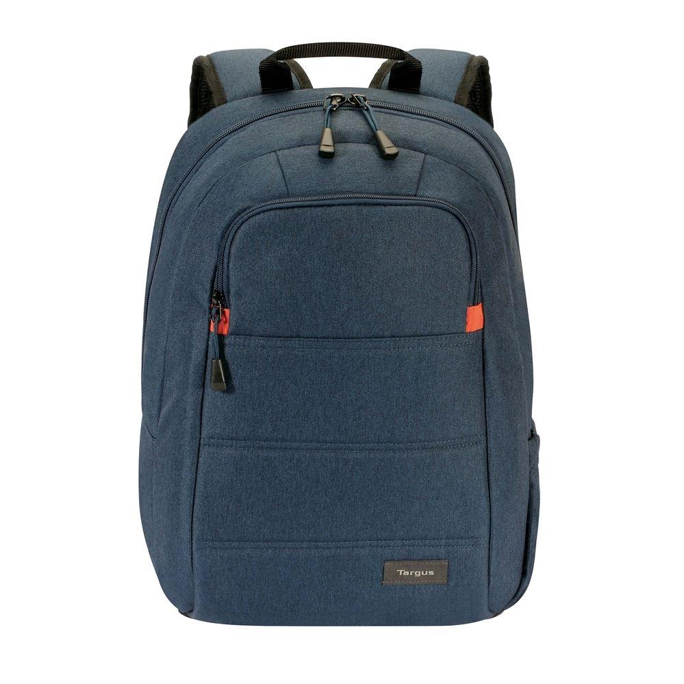 Geanta notebook Targus TSB82701EU Groove X 15 inch Blue