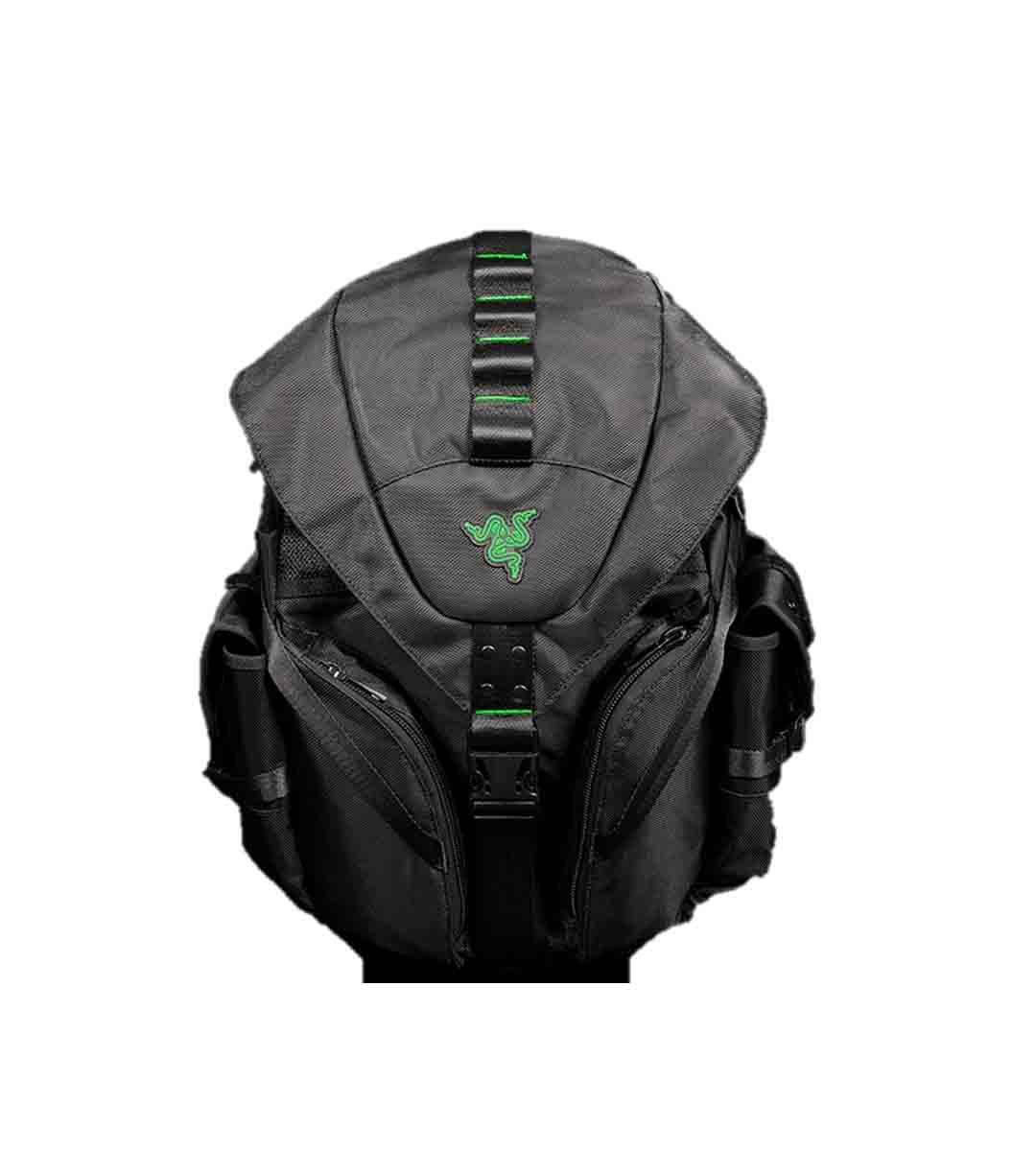 Rucsac notebook Razer Mercenary 14 inch Black