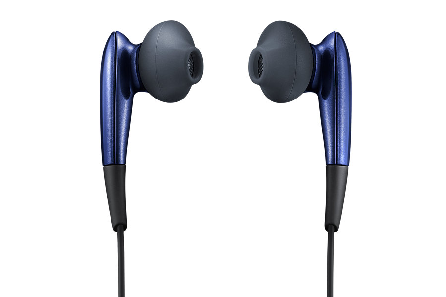 Casti Bluetooth Samsung Level U Negru