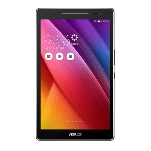 Tableta Asus ZenPad 8 Z380KNL 8 MSM8916 16GB Flash 2GB RAM 4G Dark Gray