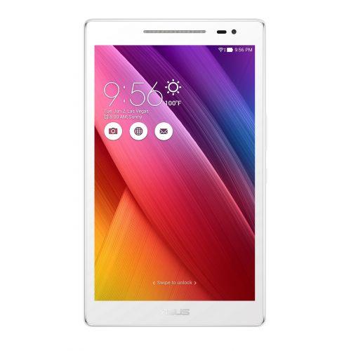 Tableta Asus ZenPad 8 Z380KNL 8 MSM8916 16GB Flash 2GB RAM 4G Pearl White