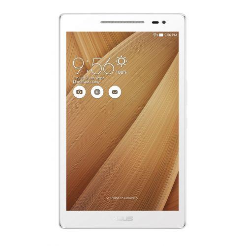 Tableta Asus ZenPad 8 Z380KNL 8 MSM8916 16GB Flash 2GB RAM 4G Rose Gold