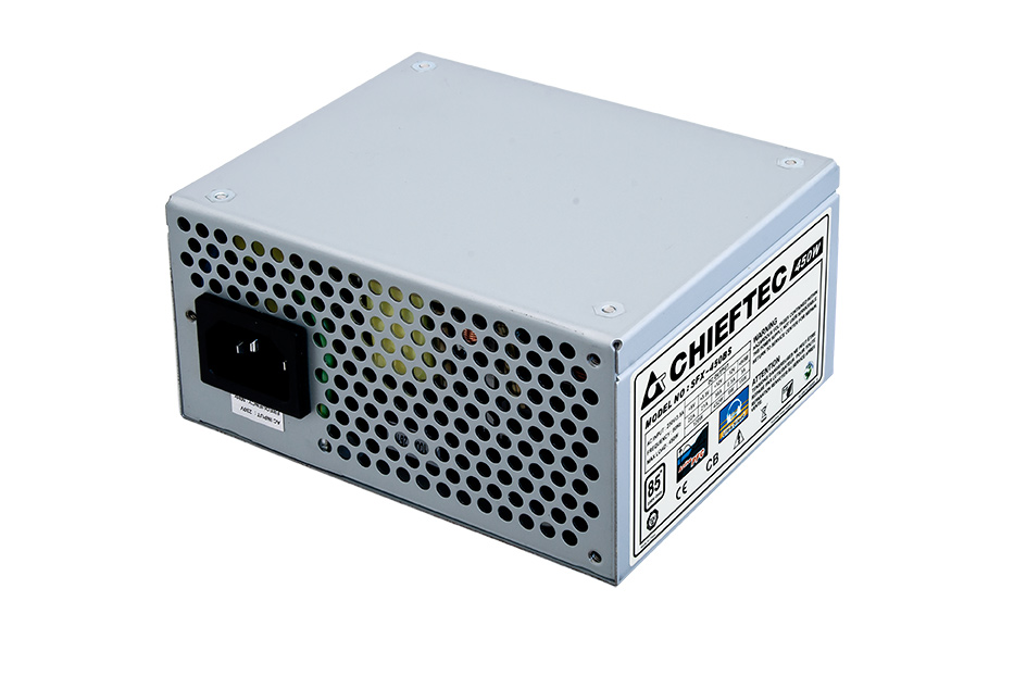 Sursa PC Chieftec Smart Series SFX-450BS 450W Bulk