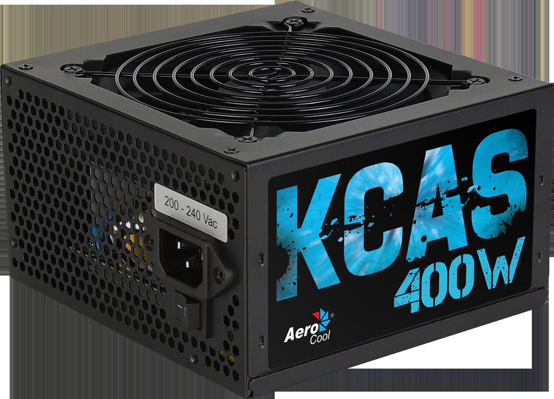 Sursa PC AeroCool KCAS 400W