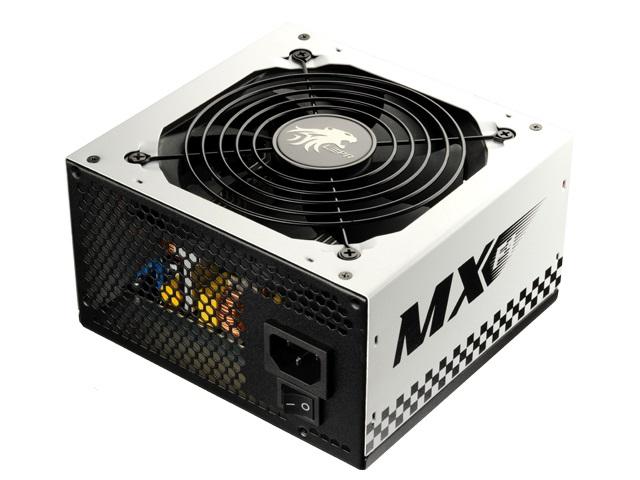 Sursa PC Enermax Lepa MX F1 500W