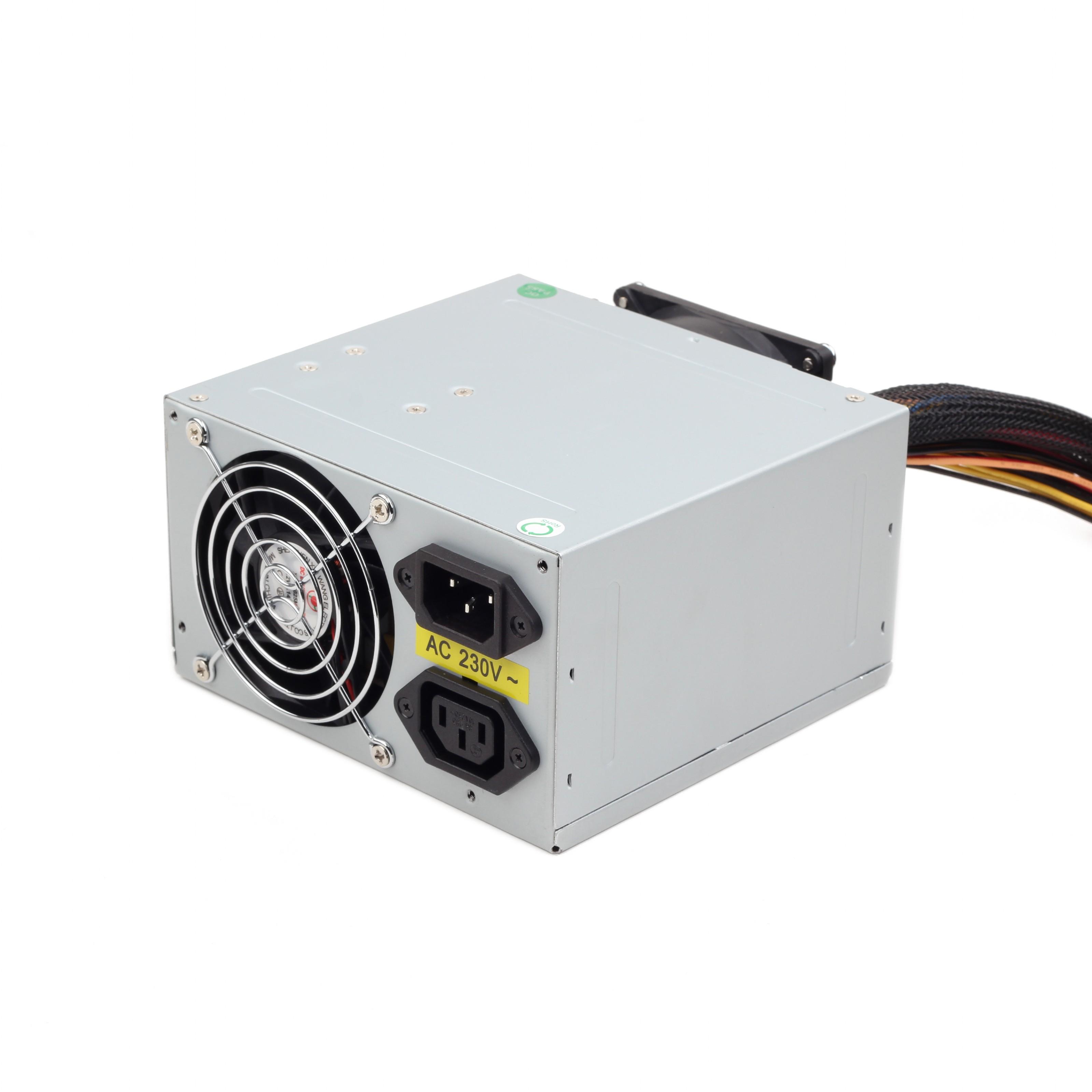 Sursa PC Gembird CCC-PSU6X 500W
