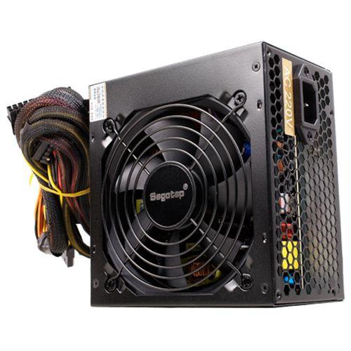 Sursa PC Segotep GTR-550 550W