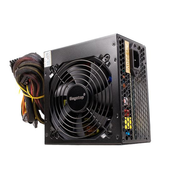 Sursa PC Segotep SG-500AE 500W