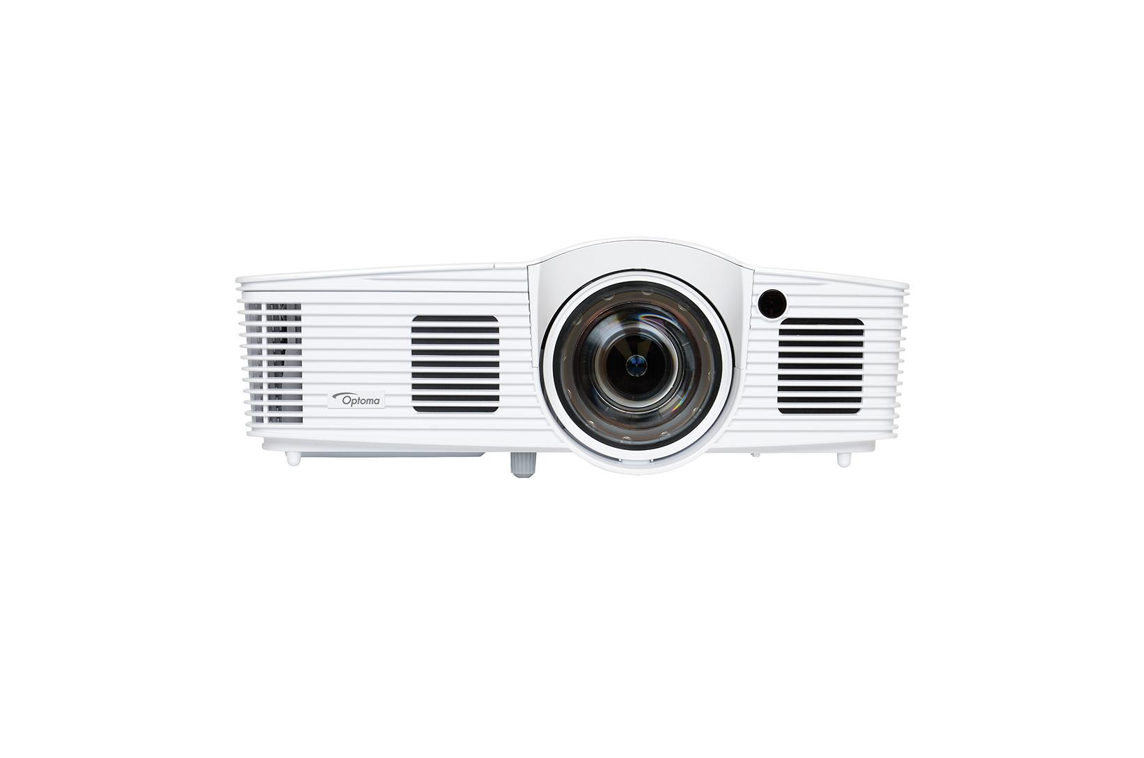 Videoproiector Optoma GT1080e Full HD