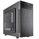 Carcasa PC Corsair Carbide 88R Black