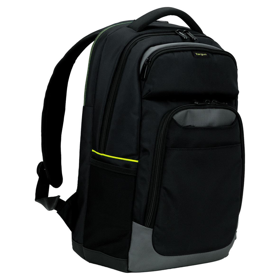 Rucsac Notebook Targus CityGear TCG660 15.6 inch Black