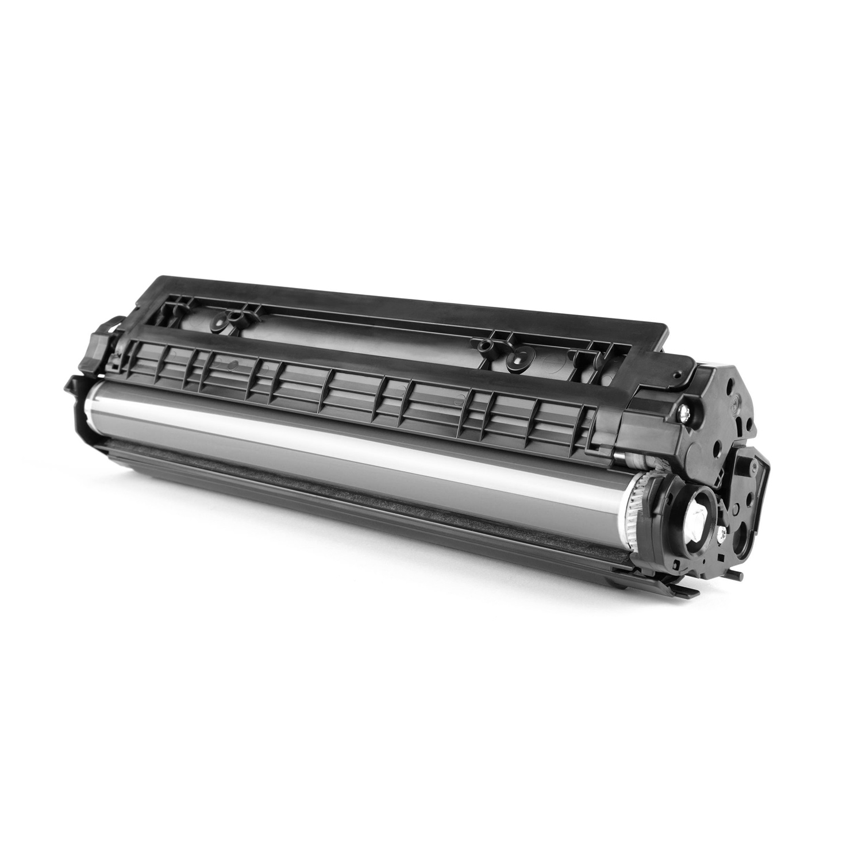 Cartus Toner Lexmark X651H31E Black 25000 de pagini