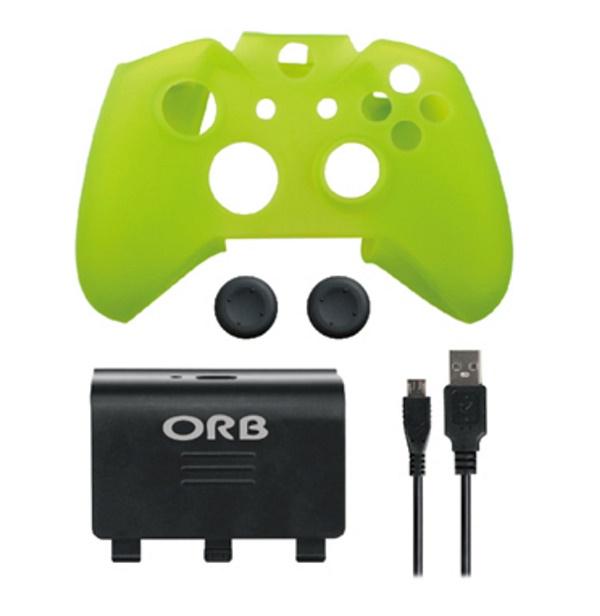 Pachet Starter ORB Pack Xbox One