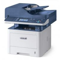 Multifunctional Laser Monocrom Xerox WorkCentre 3335V_DNI