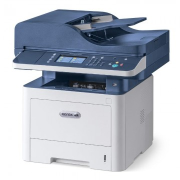 Multifunctional Laser Monocrom Xerox WorkCentre 3345V_DNI
