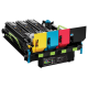 Unitate de imagine Lexmark 74C0Z50 Cyan, Magenta, Yellow, 150000 pagini
