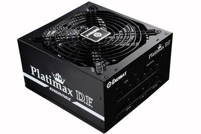 Sursa PC Enermax Platimax EPF600AWT 500 W