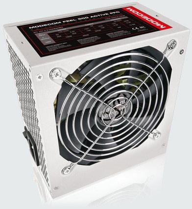 Sursa PC Modecom Feel 600 W