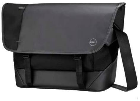 Geanta Notebook Dell Premier Messenger 15.6 inch