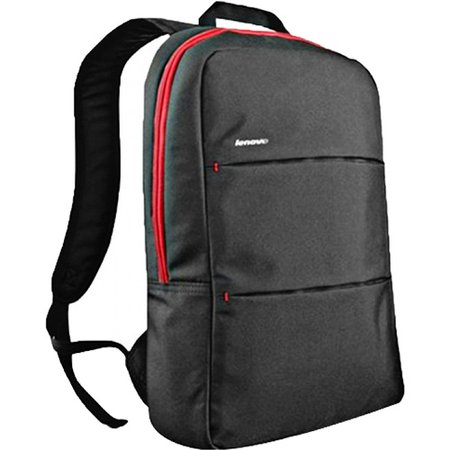 Rucsac Notebook Lenovo Simple 15.6 inch