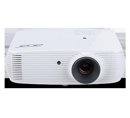 Videoproiector Acer H5382BD HD