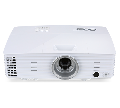 Videoproiector Acer H6502BD Full HD