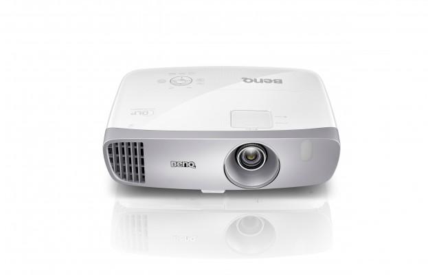 Videoproiector Benq W1110S Full HD