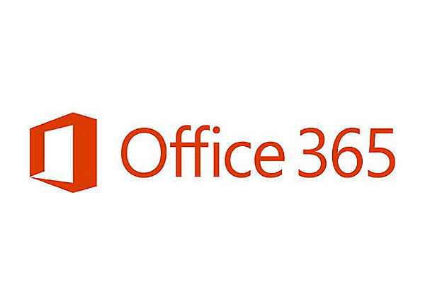 Microsoft Office 365 Business Licenta electronica 1 user 1 an