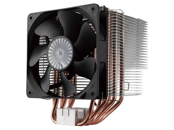 Cooler CPU Cooler Master Hyper 612 v2 120mm