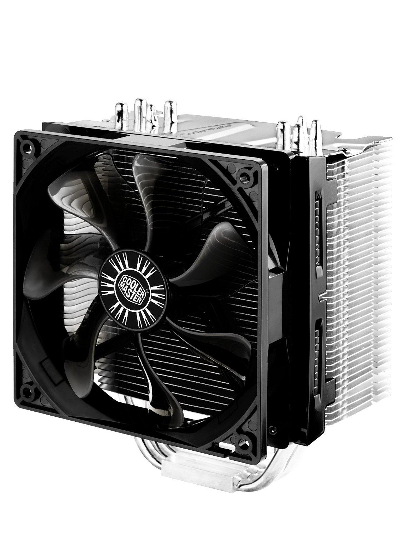 Cooler CPU Cooler Master Hyper 412S 120mm