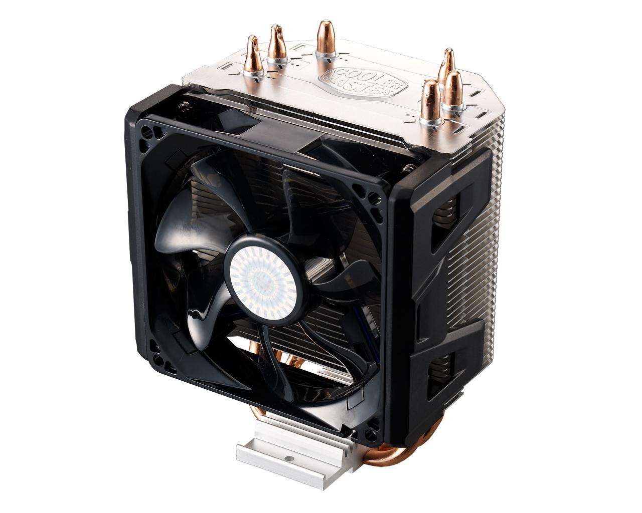 Cooler CPU Cooler Master Hyper 103 92mm