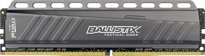 Memorie Desktop Micron Crucial Ballistix 8GB DDR4 3000MHz