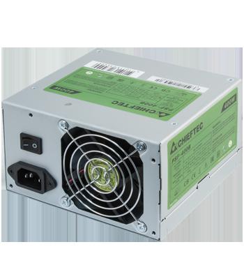 Sursa PC Chieftec PSF-400B 400W