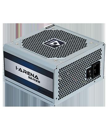 Sursa PC Chieftec iArena Series GPC-500S 500W Bulk
