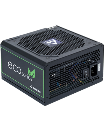 Sursa PC Chieftec ECO Series GPE-700S 700W