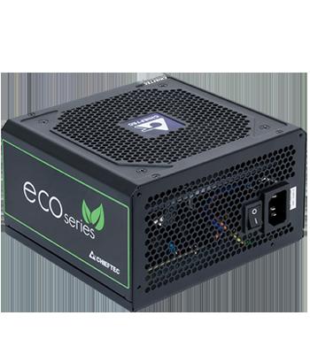 Sursa PC Chieftec ECO Series GPE-500S 500W