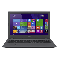 """Notebook Acer Aspire E5-573G, 15.6"""" Full HD, Intel Core i3-5005U, 920M-2GB, RAM 8GB, SSD 256GB, Linux, Negru"""