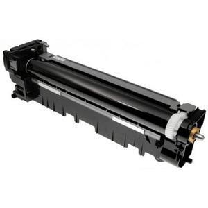 Unitate cilindru Kyocera DK-320 300k pagini
