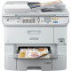 Multifunctional Inkjet Color Epson WorkForce Pro WF-6590DWF