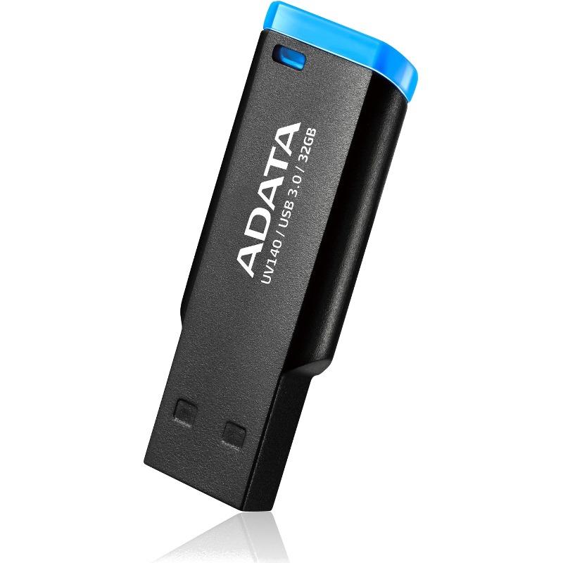 Flash Drive ADATA USB 32GB AUV140-32G-RBE