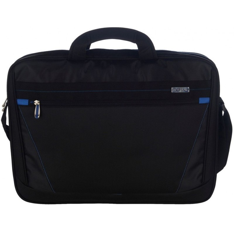 Geanta Notebook Targus Topload Prospect 15.6 inch Black