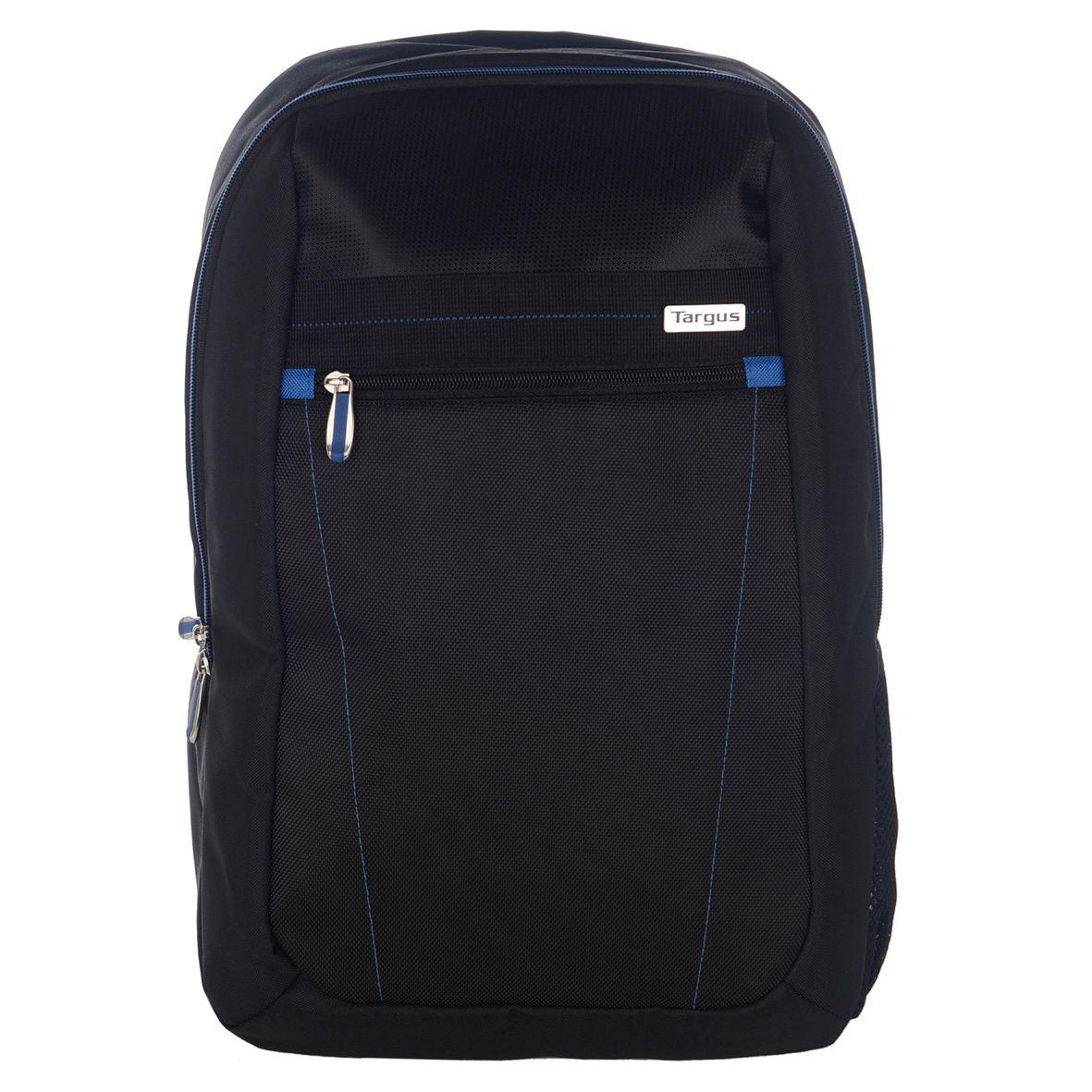 Rucsac Notebook Targus TBB571 15-16 inch Black