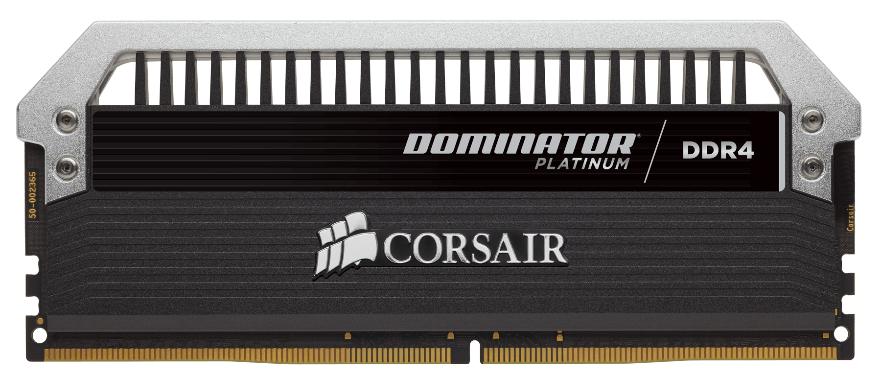 Memorie Desktop Corsair Dominator Platinium 32GB (4x8GB) DDR4 3333MHz
