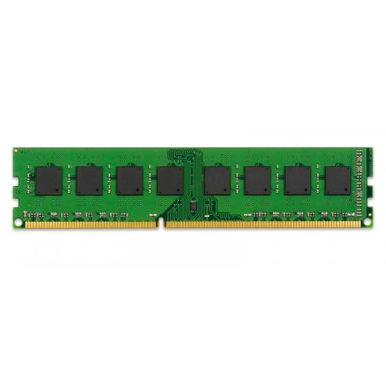 Memorie Desktop Kingston ValueRAM KVR24N17S8/8 8GB DDR4 2400MHz