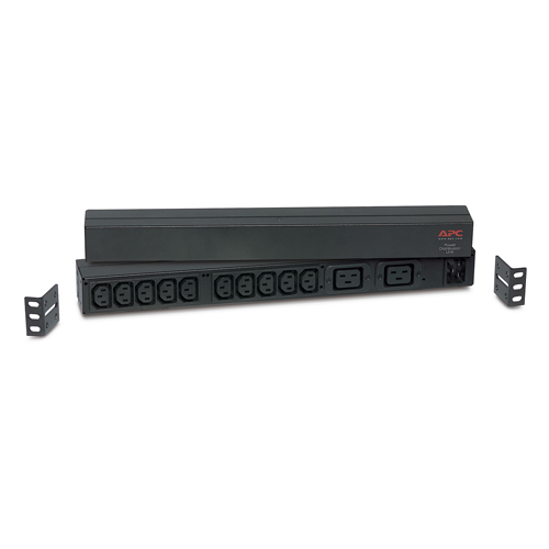 UPS APC PDU Basic Rack