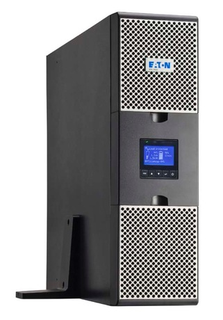 UPS Eaton 9PX 3000i RT3U 3000VA/3000W