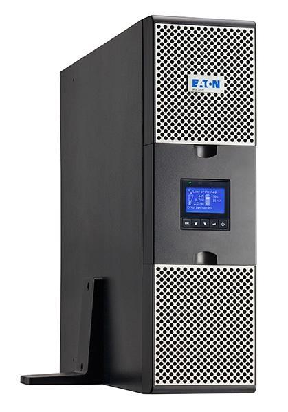 UPS Eaton 9PX 3000i RT2U 3000VA/3000W