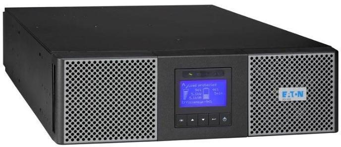 UPS Eaton 9SX5KiRT 5000VA/4500W