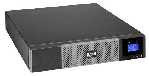 UPS Eaton 5PX3000iRTn 3000VA/2700W Network Card